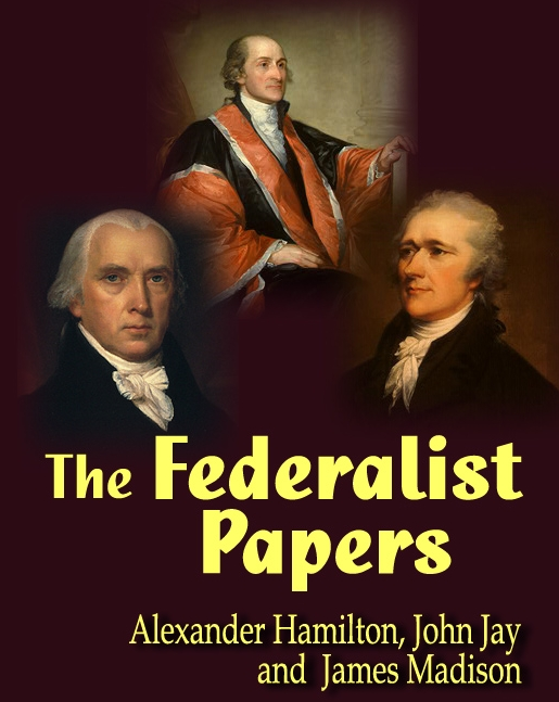 federalist papers 10