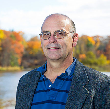 Cornell, Chemistry, and the Free Market: An Interview with Prof. Dave Collum
